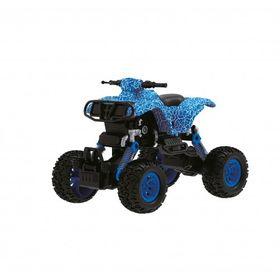 autito-de-juguete-off-road-choches-a-friccion-c-amortiguacion-explorer-fan-7580-azul-10014913