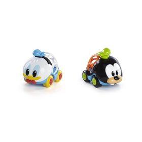 autitos-de-juguete-go-grippers-disney-pack-x-2-10696-10014832