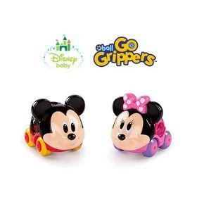 autitos-de-juguete-go-grippers-disney-pack-x-2-10325-10014839