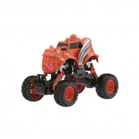 autito-de-juguete-off-road-choches-a-friccion-c-amortiguacion-explorer-fan-7580-naranja-10014834