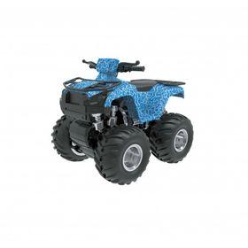 autito-de-juguete-off-road-choches-a-friccion-explorer-fan-7582-azul-10014843