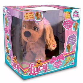 peluche-lucy-perro-interactivo-jyj007963-10009589