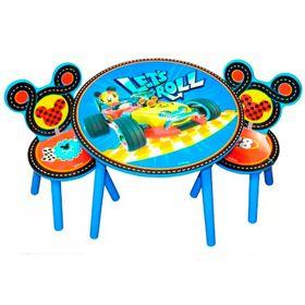 mesa-infantil-c-2-sillas-mickey-wdistab001-10009594
