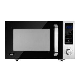 microondas-atma-700w-17lts-md1820gn-con-grill-110038