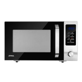 microondas-atma-900w-28lts-md1828gn-con-grill-110086