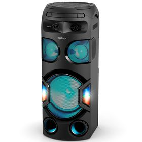 sistema-de-audio-sony-mhc-v72-400875