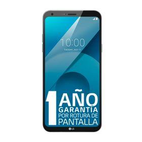 Celular-Libre-LG-Q6-Platinum-780945