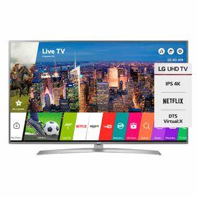 Smart-TV-4K-55--LG-55UJ6580-501771