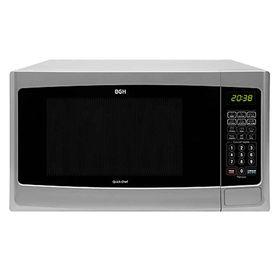 cmo-bgh-q-chef-b223de-grill-110048