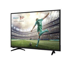 smart-tv-49-full-hd-hisense-h4918fh5-502255