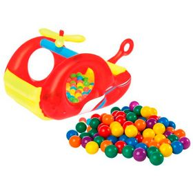 pelotero-inflable-helicoptero-bestway-52183-50-pelotas-10010270