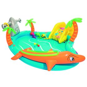 -play-center-inflable-playa-bestway-53067-10010176