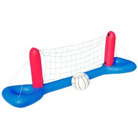 juego-de-voley-inflable-bestway-52133-10010263