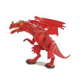 mighty-megasaur-dinosaurios-dragon-con-luz-y-sonido-21-x-8-x-22-10012274