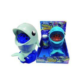 burbujero-delfin-10011992