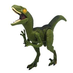 mighty-megasaur-dinosaurios-velociraptor-a-cuerda-16-x-6-x-21-10012271