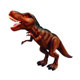 mighty-megasaur-rex-con-luz-sonido-camina-y-mueve-el-cuello-37-x-12-x-30-10012279