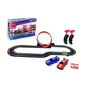 artin-pista-de-autos-loop-pilas-escala-1-43-10011844