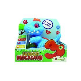 junior-megasaur-dinosaurio-junior-rex-interactivo-graba-y-repite-la-voz-28-x-10-x-24-10012283