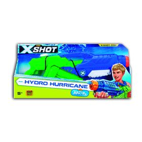 x-shot-water-warfare-hydro-huracan-10010413