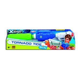 x-shot-water-warfare-turnado-tide-10010415