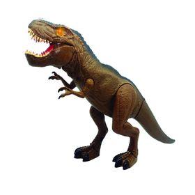 mighty-megasaur-rex-con-luz-sonido-y-movimiento-37-x-12-x-30-10012273