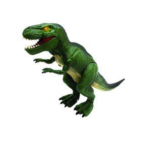 mighty-megasaur-rex-con-luz-y-sonido-31-x-9-x-28-10012019