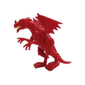 mighty-megasaur-dragon-a-cuerda-16-x-6-x-21-10012272