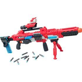 pistola-lanza-dardos-xshot-regenerator-10013916