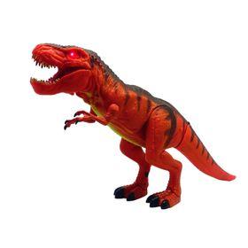 mighty-megasaur-rex-sonido-y-movimiento-interactivo-sensible-al-tacto-37-x-12-x-30-10012020
