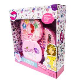 maquillaje-para-ninas-poppi-set-desplegable-360-10013749