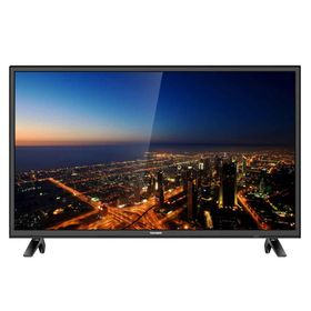 Smart-TV-43--Full-HD-Telefunken-TKLE4318R-501964