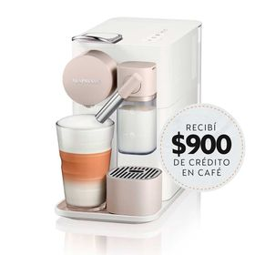 Cafetera-Nespresso-Lattissima-One-White-12790