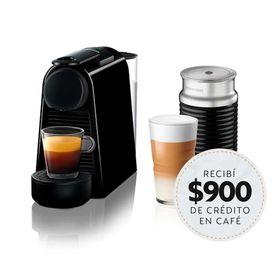 -cafetera-nespresso-essenza-mini-black-aeroccino-3--13096