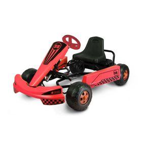 karting-a-bateria-jeico-ent-50413-10010908