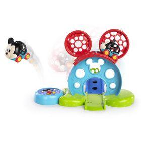pista-de-autos-go-grippers-la-casa-de-mickey-mouse-disney-11601-10014849