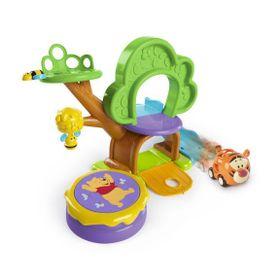 pista-de-autos-go-grippers-el-arbol-de-winnie-the-pooh-disney-10910-10014840