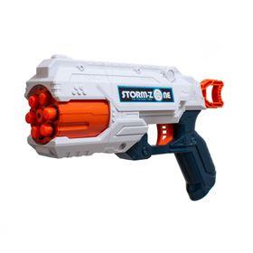 pistola-de-dardos-blandos-explorer-fan-8101-10014867