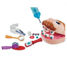 mi-primer-consultorio-de-dentista-explorer-fan-8001-10014931