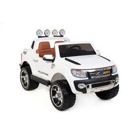 camioneta-a-bateria-ford-ranger-color-blanco-10011945