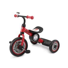 triciclo-infantil-mini-rastar-rsz3002-color-rojo-10013185