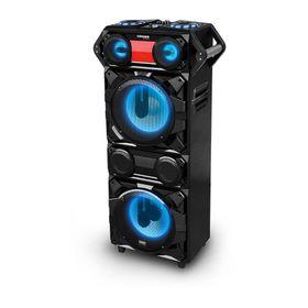 sistema-de-audio-crown-mustang-djs1220-42000w--400736