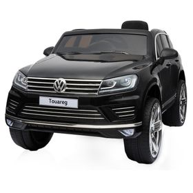 auto-a-bateria-volkswagen-touareg-color-negro-10013214