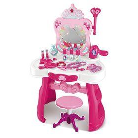 set-de-belleza-21-piezas-con-varita-magica-love-7906-10014845