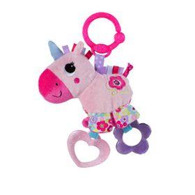 unicornio-colgante-bright-starts-b11122-10014805
