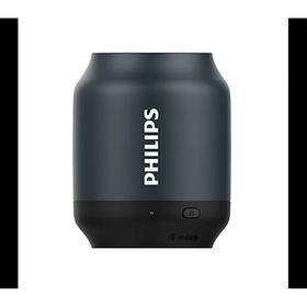 parlante-portatil-philips-bt51b-bluetooth-black-400807