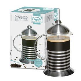 cafetera-tipo-express-800-cc-nouvelle-cuisine-vidrio-con-base-de-acero-inoxidable-1110471-10013600