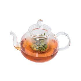 tetera-con-filtro-de-vidrio-800-ml-nouvelle-cuisine-vidrio-1110460-10013655