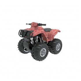 autito-de-juguete-a-friccion-off-road-explorer-fan-7582-color-naranja-10014923