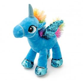 peluche-unicornio-con-lentejuelas-reversibles-explorer-fan-7601-lolit-turquesa-10014783